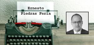 Ernesto Piedras IDET (1)