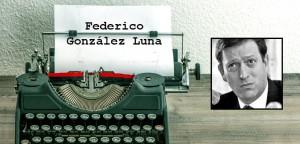Federico Luna IDET (1)