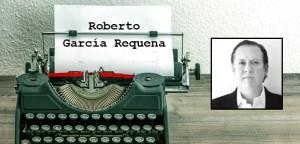 Roberto garcía Requena IDET (1)