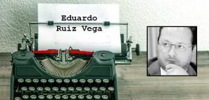Eduardo Ruiz Vega IDET