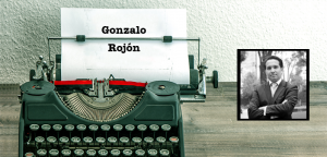 GonzaloRojon