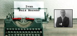 Ivan Ruiz Moreno IDET