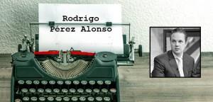 Rodrigo Pérez Alonso IDET