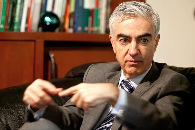 Asesinan al director de Izzi en Edomex y Televisa lo lamenta