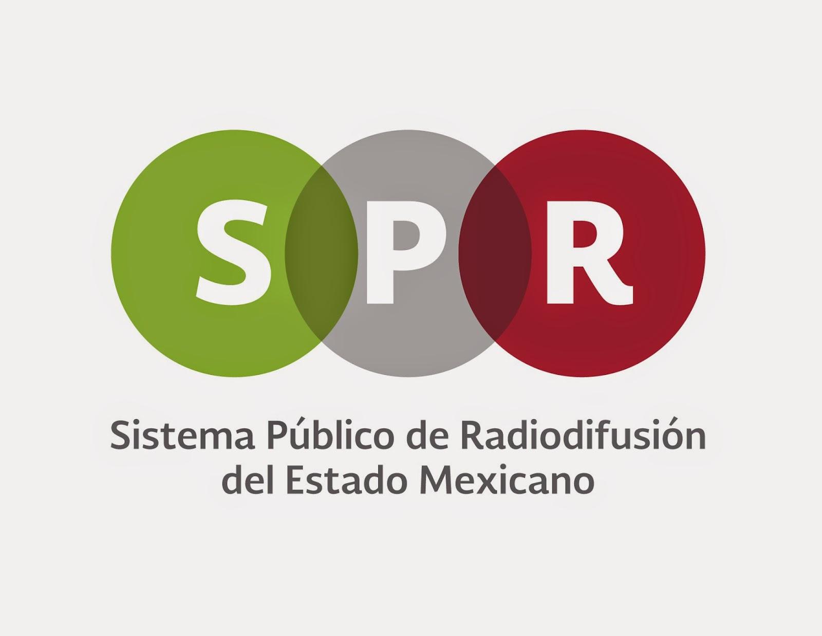 El Sistema Público de Radiodifusión - IDET