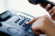 El IFT aprobó el Programa Anual de Trabajo (PAT) 2018, en el que destaca el avance en la separación funcional de Teléfonos de México, y licitar 120 megahercios de la banda de 2.5 gigahercios.