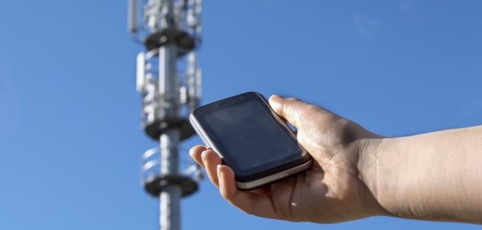 Aunque las bases de licitación de 120 MHz de la banda 2500 a 2690 MHz que publicó el IFT la semana pasada contó con el voto a favor de los siete comisionados que integran el Pleno, el comisionado Adolfo Cuevas Teja emitió un voto referenciado en contra.