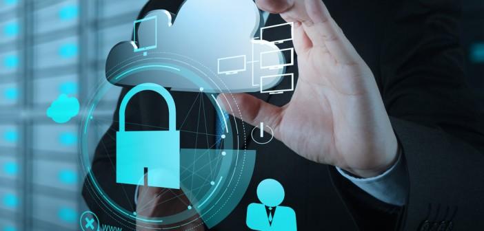 Privacidad vs. Seguridad II