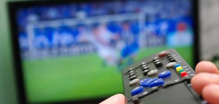 La venta de activos no estratégicos muestra hacia donde se encamina la televisora: A mercados con el mayor potencial para audiencias y negocios.