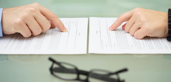 Profeco puso en marcha un operativo en establecimientos de empresas de telefonía celular, internet y televisión de paga de todo el país para verificar que entregan a los consumidores la Carta de Derechos Mínimos de los Usuarios de los Servicios Públicos de Telecomunicaciones.