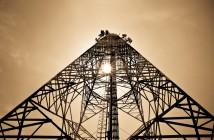 Propuestas que en materia de telecomunicaciones habían planteado las tres coaliciones que se disputarán la Presidencia de la República en las elecciones del 1 de julio.