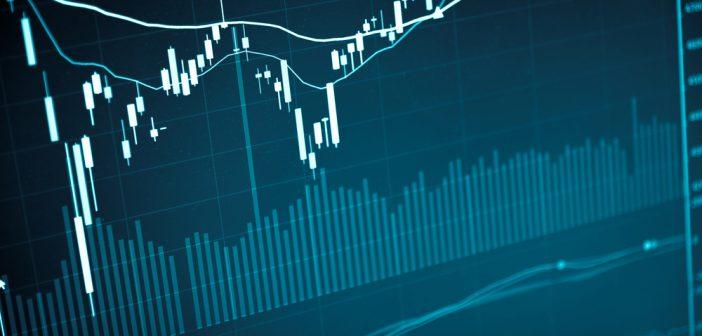 Competencia Efectiva para la Promoción de Inversiones en el Sector de las Telecomunicaciones