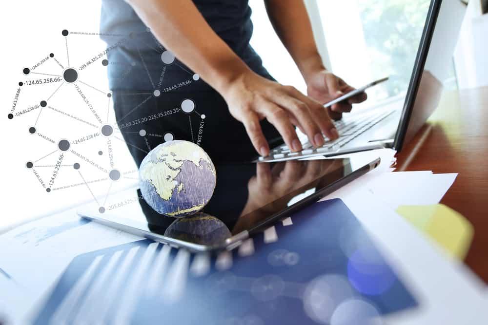 Pese a las nociones pesimistas de la economía mexicana, el segmento de tecnología podría mantener a flote el clima local de negocios, especialmente si se apuesta por innovación en el sector empresarial.