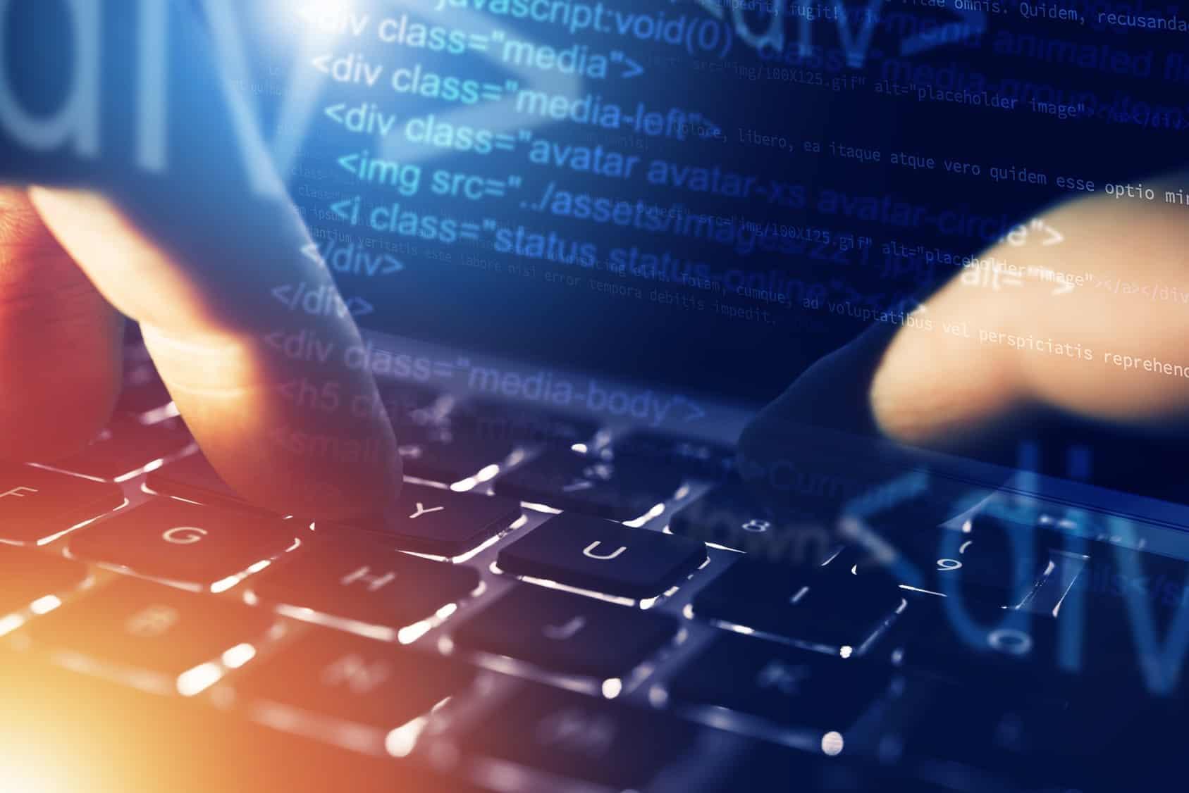 A mayor crecimiento de la banca en línea, mayor es el riesgo de ser víctima de un fraude electrónico.