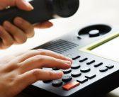 Telefonía móvil sigue liderando las quejas de usuarios de telecomunicaciones en México