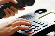 El Instituto Federal de Telecomunicaciones (IFT) recibió 3.274 quejas de usuarios entre octubre y diciembre de 2017, siete por ciento menos que el año anterior.