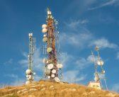 En julio, aval del IFT a propuesta de división de Telmex