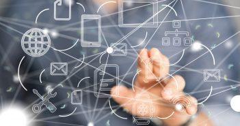Como podrán ver, las Fintech son y se volverán aún más importantes conforme se masifique el uso de banda ancha en el país.