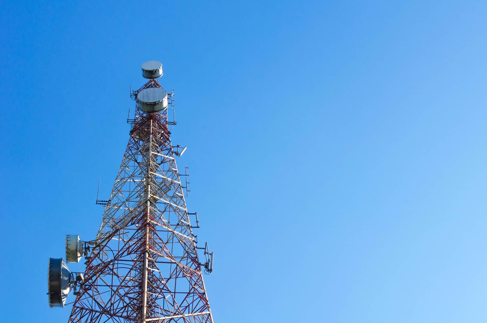Desde la aplicación de lareforma en Telecomunicaciones y Radiodifusión, con la eliminación del cobro deLarga Distancia Nacional(LDN) y la aplicación de una política de tarifas asimétricas deinterconexiónen telefonía fija y móvil, los consumidores mexicanos ahorraron 133.700 millones de pesos (7.145,8 millones de dólares) entre 2015 y 2017.