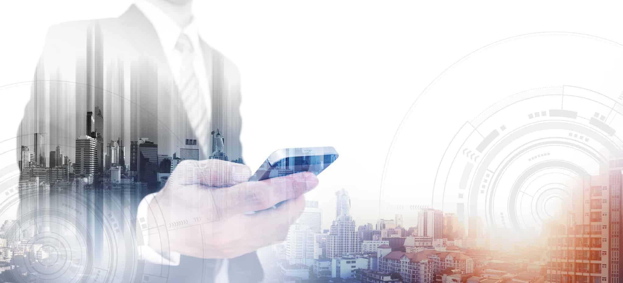 IFT abre paso al 5G en México
