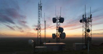 Tras cuatro años, reforma de telecomunicaciones ha dado buenos resultados