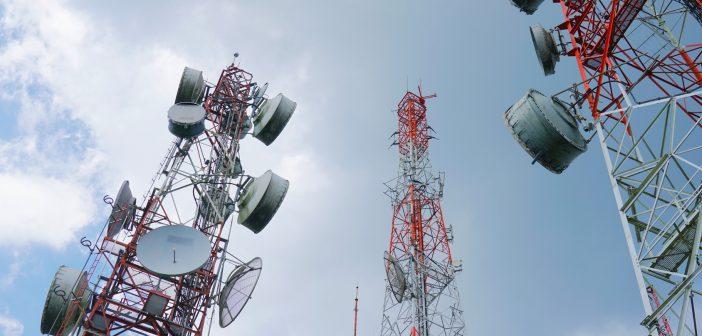 131: el número que puede afectar al sector telecomunicaciones (y tu cartera)