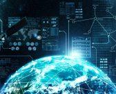 IFT da a conocer reglas para América Móvil en servicios de Internet