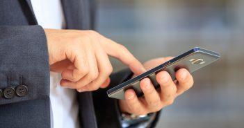 El proyecto de lineamiento del IFT para la difusión de alertas por emergencias a los usuarios de telefonía móvil contempla que éstas deben darse de manera gratuita.