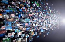 Grupo Televisa y Univision Communications Inc (UCI) anunciaron el lanzamiento del primer programa piloto a escala internacional que fomentará la creación de series originales con y sin guion por productores independientes del mundo.