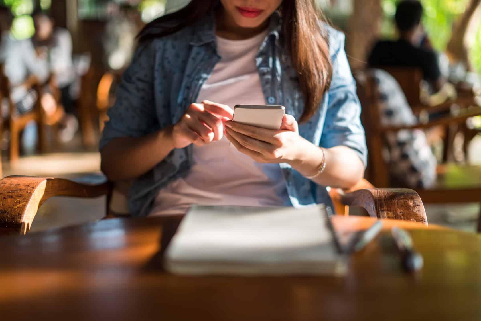 En México, los usuarios ya podrán conocer qué tanta velocidad ofrecen las compañías en datos, así como el porcentaje dellamadas que fallano demensajes que llegan con retraso.