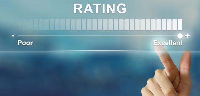 La televisión abierta ha enfrentado varios retos, sobre todo por el nacimiento de otras plataformas de video. el tema impacta audiencias y ratings.