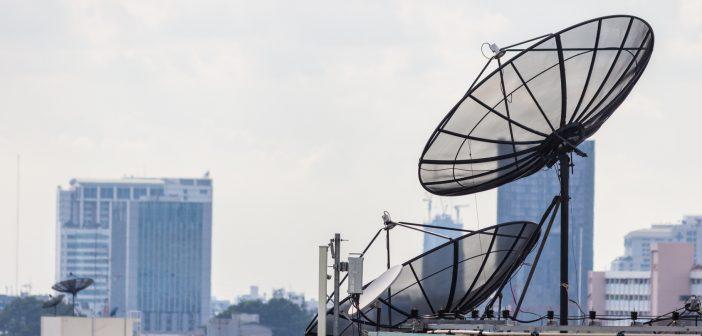 Las telecos vuelven a hacer valer su papel de relevancia para hacer frente a catástrofes naturales, sus iniciativas tecnológicas se van a centrar enMéxico.