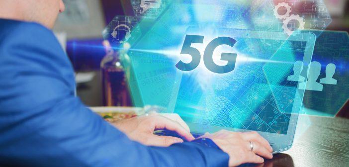 La evolución de las tecnologías inalámbricas en América Latina y el Caribe hace inevitable el cuestionamiento sobre dónde podríamos observar el primer despliegue de la tecnología denominada como 5G en un futuro cercano.