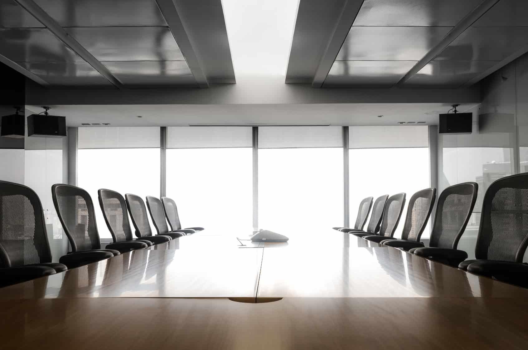 Adriana Labardini asumió, a partir de ayer, la presidencia del Instituto Federal de Telecomunicaciones en sustitución de Gabriel Contreras.