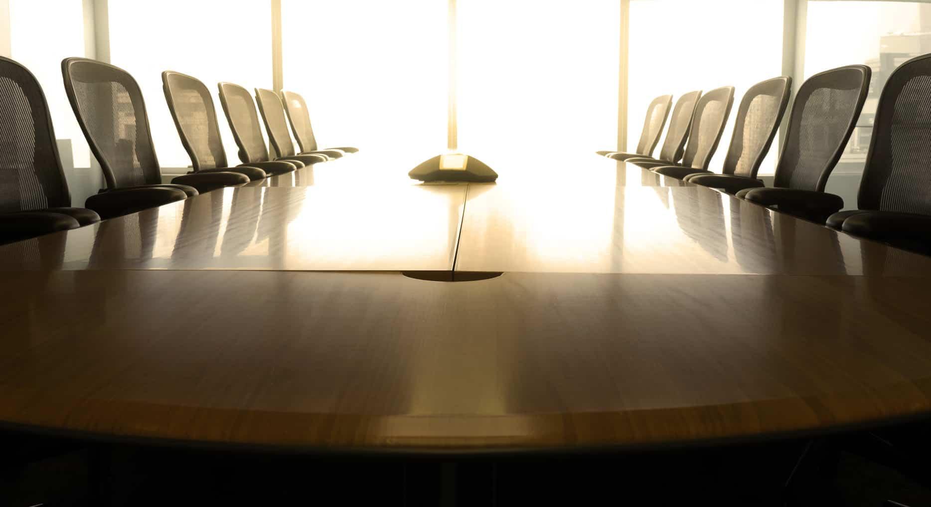 El miércoles comparecieron cinco comisionados del IFT que aspiran a presidir su Pleno y a dirigir el propio instituto, hoy a cargo de Adriana Labardini.