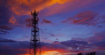 Durante el primer trimestre de 2017 la Profeco recibió 7,373 quejas contra empresas de telecomunicaciones, es decir, 2,457 inconformidades al mes.