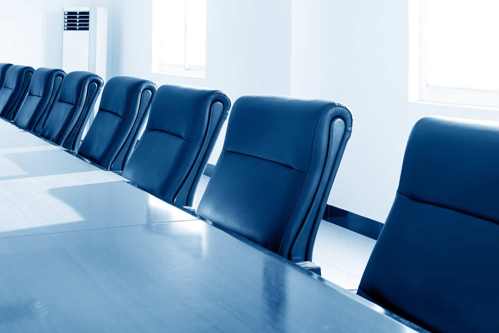 Este miércoles comparecieron los cinco (son siete en total) comisionados interesados en presidir el Instituto Federal de Telecomunicaciones (IFT), ante las comisiones de Comunicaciones y Transportes; Radio, Televisión y Cinematografía; y Estudios Legislativos, del Senado de la República.