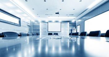 Hoy el Pleno del Senado podría estar decidiendo quién será el nuevo presidente del Instituto Federal de Telecomunicaciones.