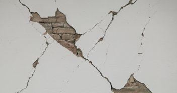 El terremoto de la semana pasada no se puede comparar del todo, en cuanto a la magnitud de destrucción y muertes, con el ocurrido en el año 85.