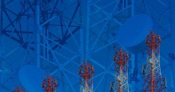 Hace cuatro años comenzó la reforma en telecomunicaciones, actualmente presenta beneficios tangibles.
