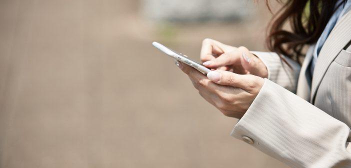 Tras el sismo ocurrido este martes en varias entidades del país, las empresas AT&T y Telcel liberaron las llamadas, mensajes de texto y datos.