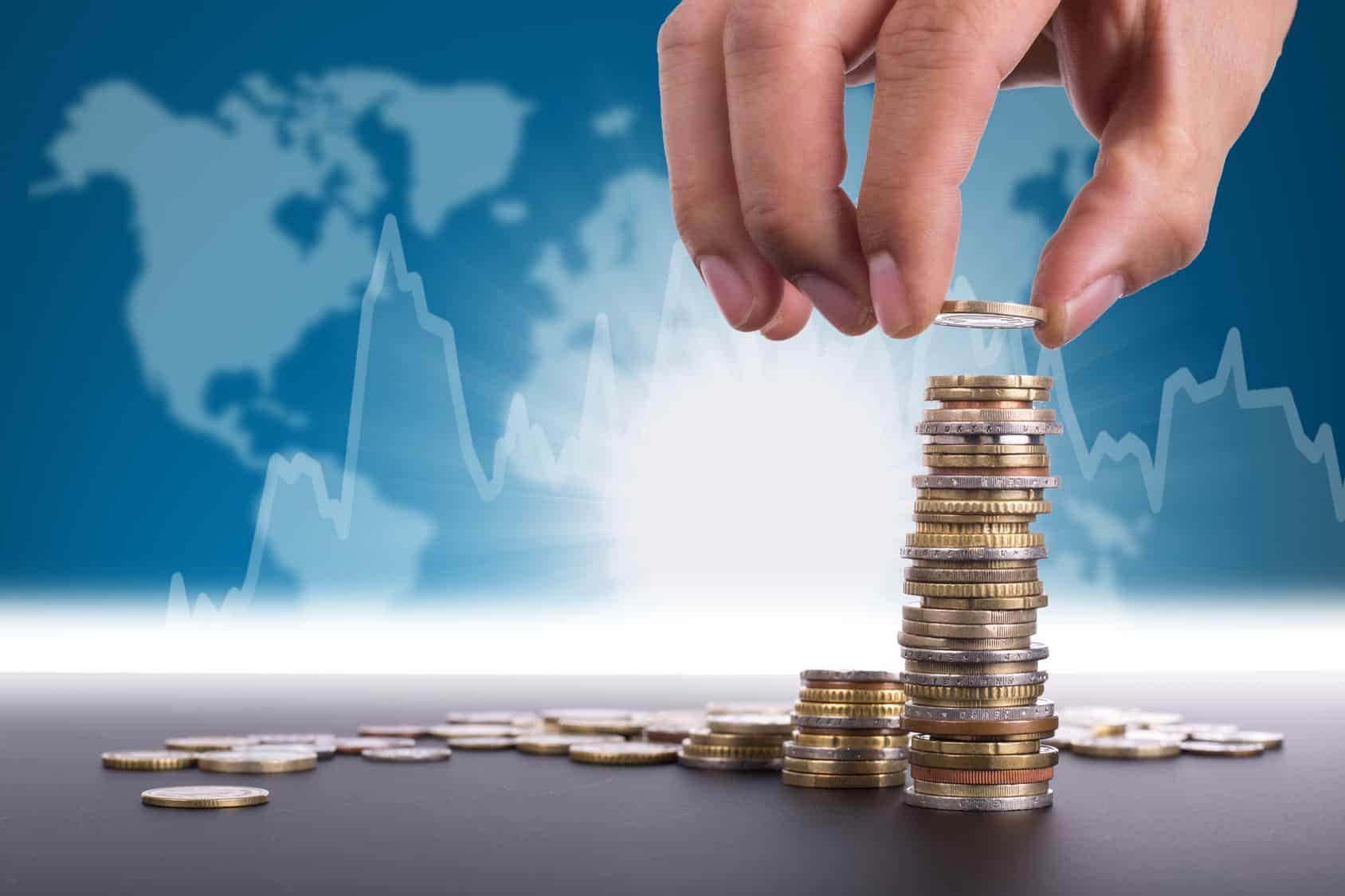 El sector telecomunicaciones genera inversiones y señaló la propuesta de paquete económico 2018 de la Secretaría de Hacienda.