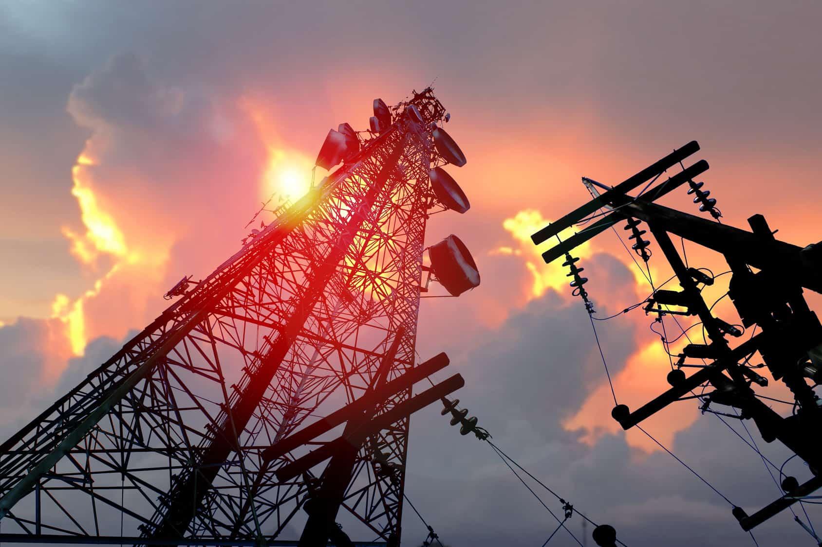 La OCDE presentó hace unos días, con bombo y platillo, la segunda entrega de su análisis sobre el sector de las telecomunicaciones de nuestro país.