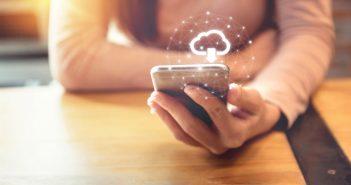 AT&T, Telcel, Telefónica y los operadores móviles virtuales como Virgin deberán aumentar la calidad de sus servicios móviles como llamadas,