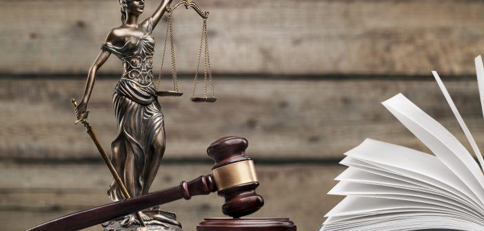Se publicó en el sitio de la Suprema Corte la sentencia relativa al amparo de Telcel en contra de la disposición establecida por el Congreso de la Unión.