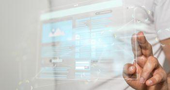 La perspectiva del cliente para la transformación digital y las prioridades estratégicas que se derivan para las operadoras de telecomunicaciones.