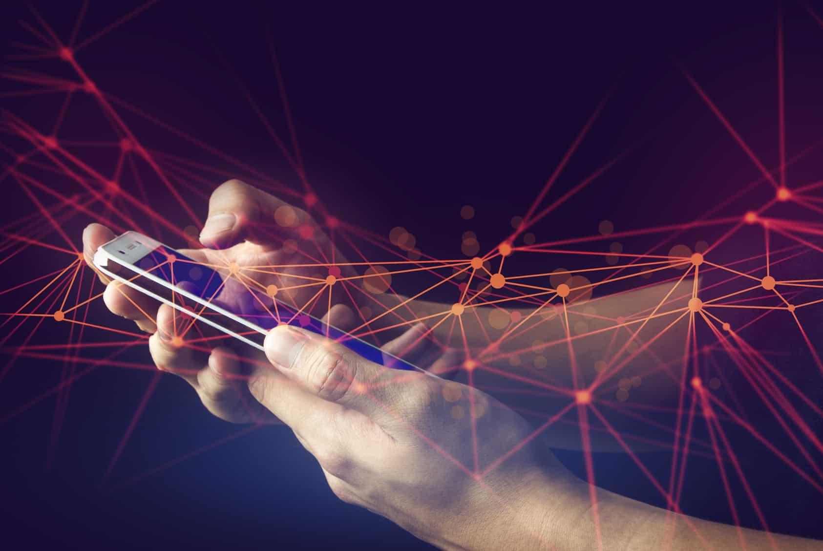 La SCJN dijo que el Instituto Federal de Telecomunicaciones puede legislar e incluso ir en contra de lo establecido por el Congreso de la Unión en la ley.