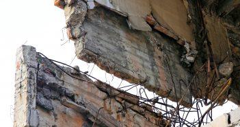 El sismo de hace una semana, además de ser una tragedia para miles de familias, trae aparejada mucha información poco conocida.