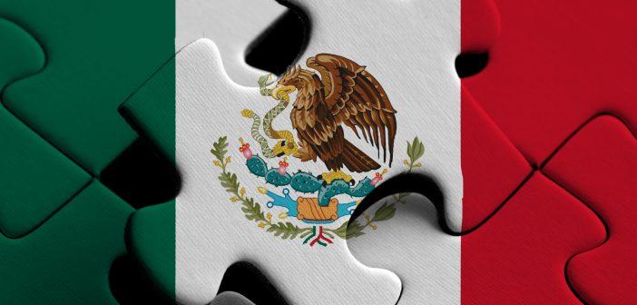 Los sismos del pasado 7 y 19 de septiembre lamentablemente causaron la pérdida de cerca de 420 vidas, en conjunto, mexicanas y mexicanos todos muy valiosos.