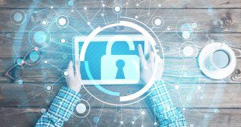 La seguridad cognitiva de IBM hace uso delmachine-learning, del análisis y del entendimiento del lenguaje natural que realiza la supercomputadoraWatson.